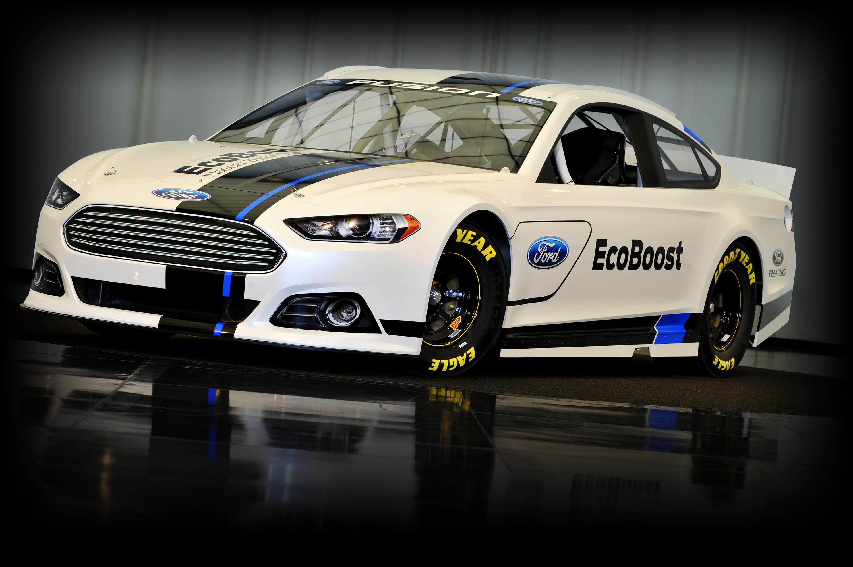 Новые машины 2013 года фото