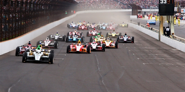 indy500_1600