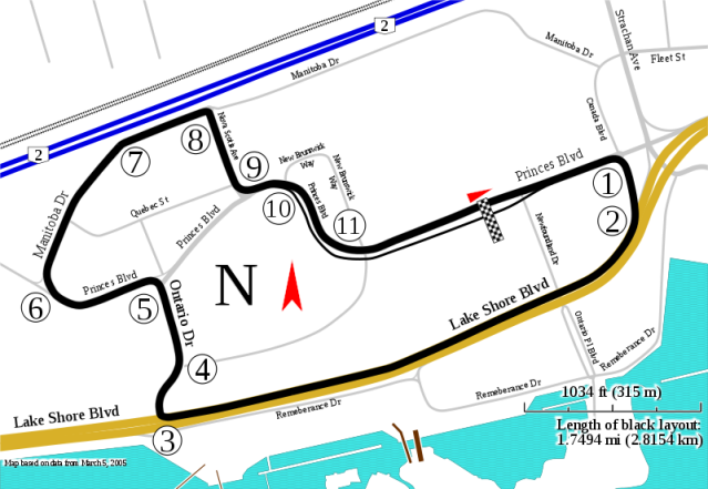 800px-Toronto,_Ontario_street_circuit_track_map.svg