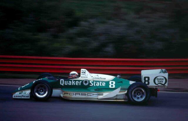 В 1989 году гонку в Мид-Огайо выиграл Тео Фаби, за заводскую команду Porsche. Эта победа стала единственно для немецкой марки в ИндиКаре