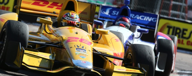 Hunter-Reay_Hero