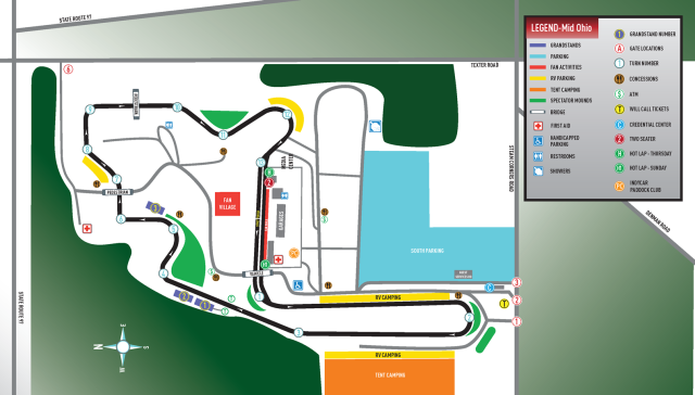 Map-2012-12-MidOhio