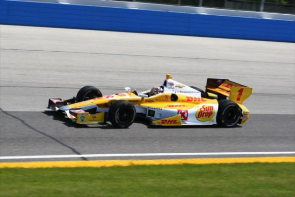 INDYCAR-2013-MILWAUKEE-HUNTER-REAY-1er-600x400