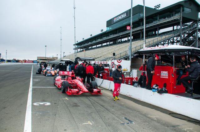 Indycar-TestPitRoad_msf-2499-lg