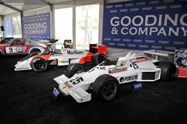 80-Parnelli-Porsche-Indy-DV-12-GCA_01